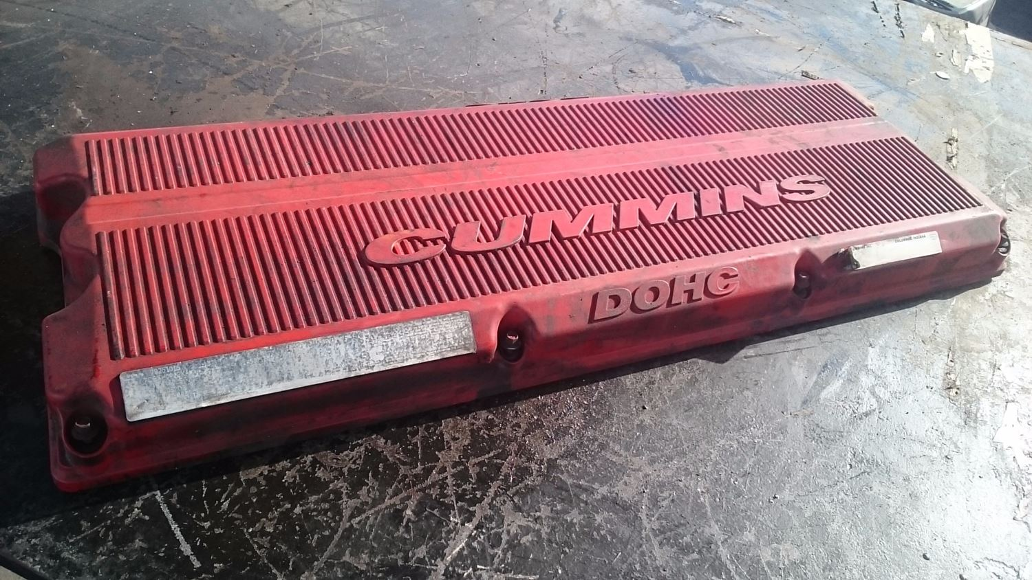 Used Parts for for sale-59044747