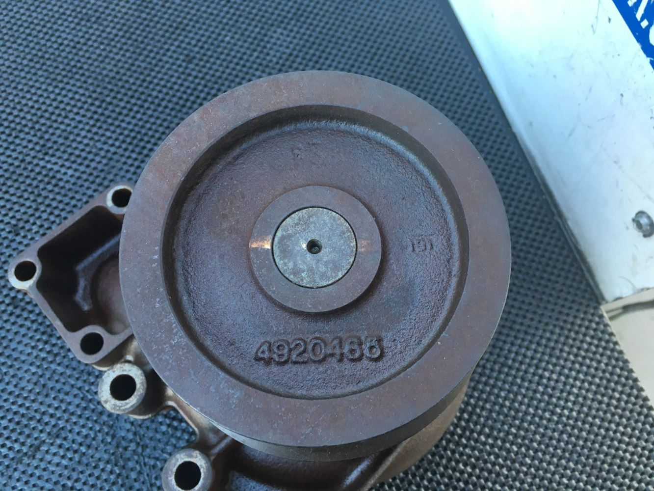 Used Parts for for sale-59045175