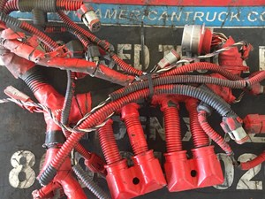 cummins isx wiring harness parts tpi Cummins Celect Wiring -Diagram cummins isx wiring harnesses (stock 34774) part image
