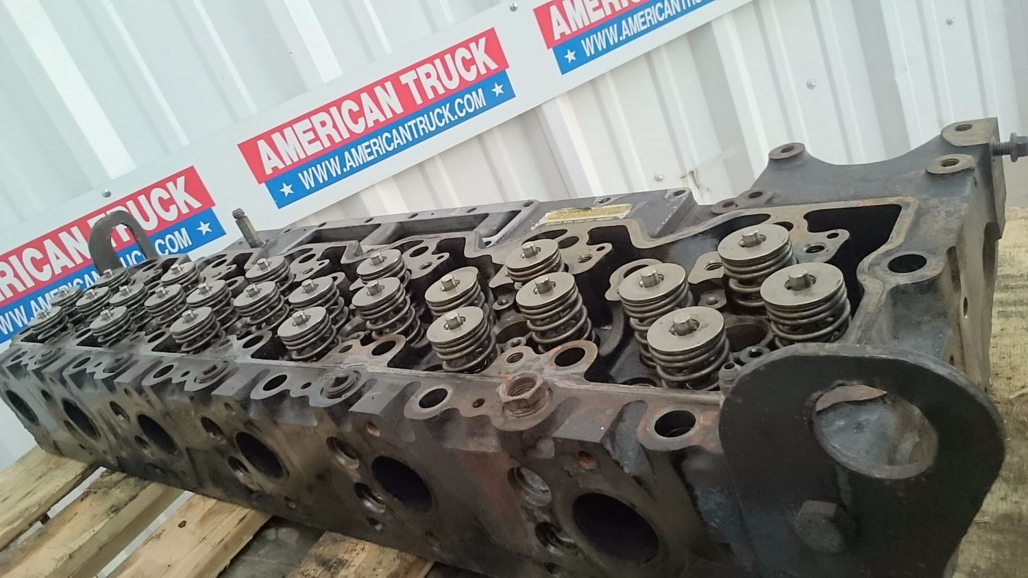 Used Parts for  OTHER for sale-58980976