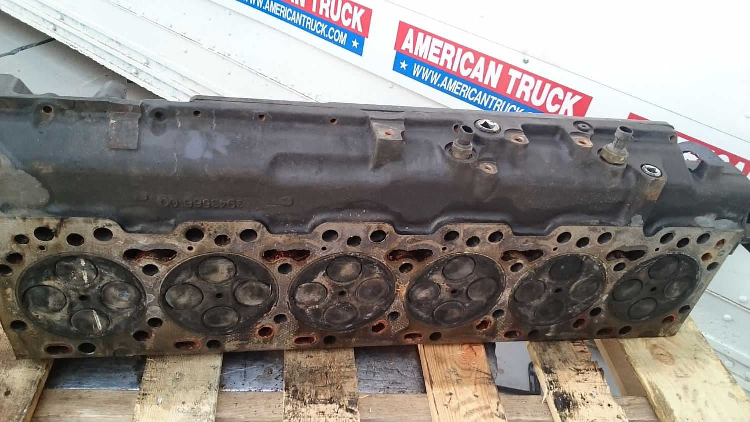 Used Parts for  OTHER for sale-59044540