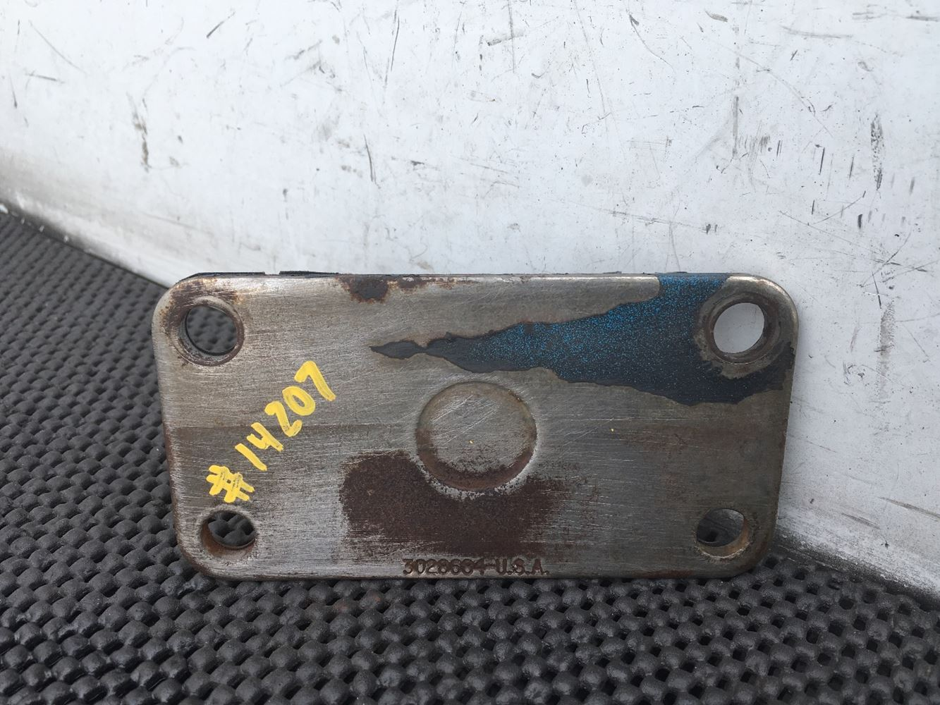 Used Parts for  OTHER for sale-59045184