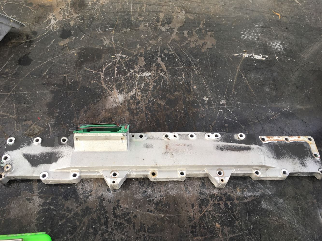 Used Parts for for sale-58982099