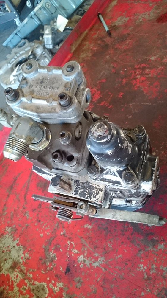 Used Parts for  OTHER for sale-59007633