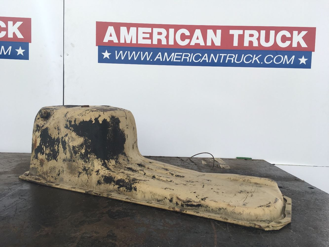 Used Parts for for sale-59045145
