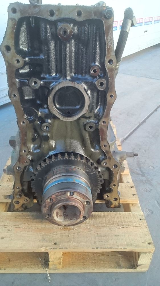 Used Parts for for sale-59007793