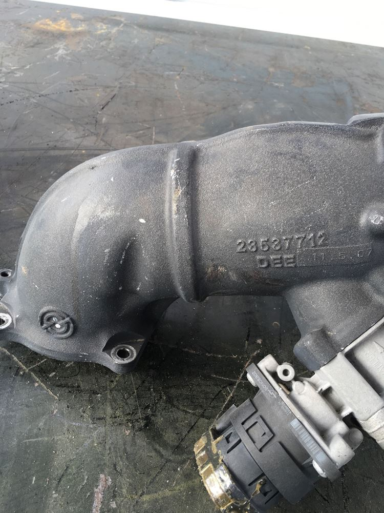 Used Parts for  FREIGHTLINER for sale-59008044