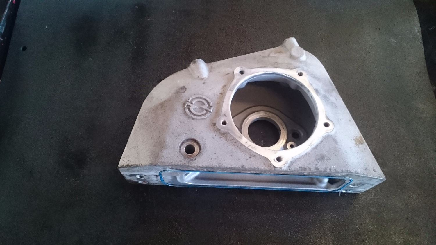 Used Parts for for sale-59044920