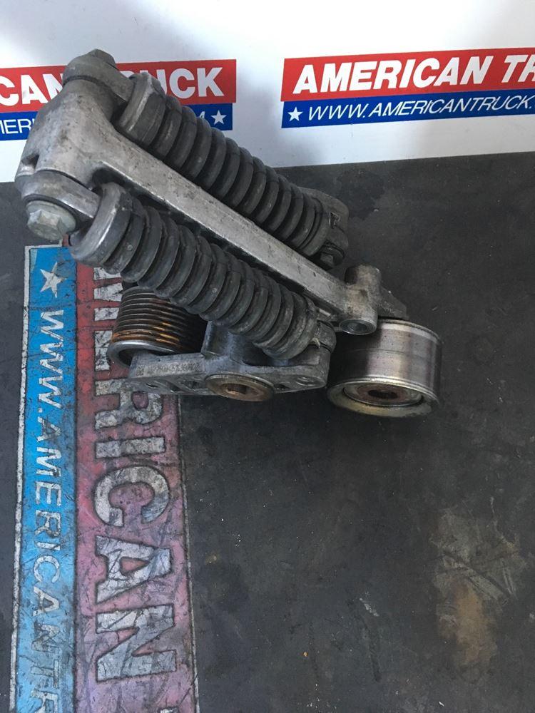 Used Tires Phoenix >> Detroit DD15 (Stock #51384) | Belt Tensioners | TPI