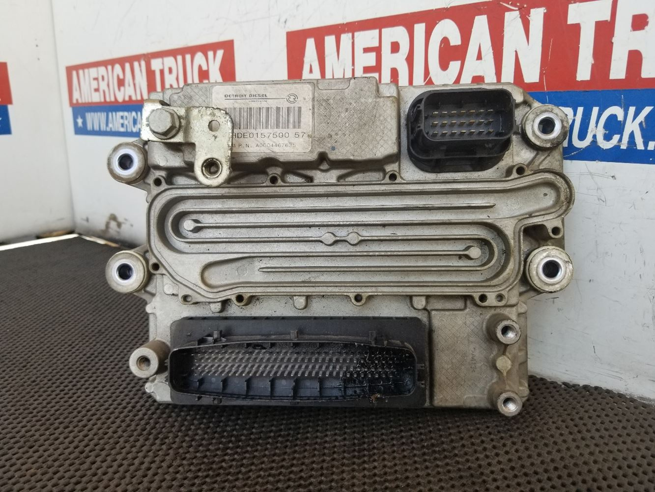 Used Parts for  N/A for sale-59046977