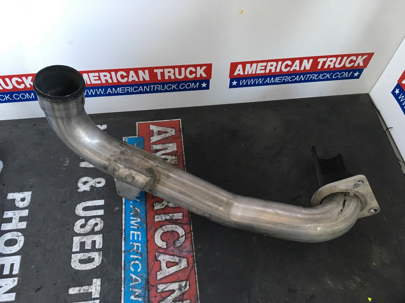 Used Parts for for sale-58717311