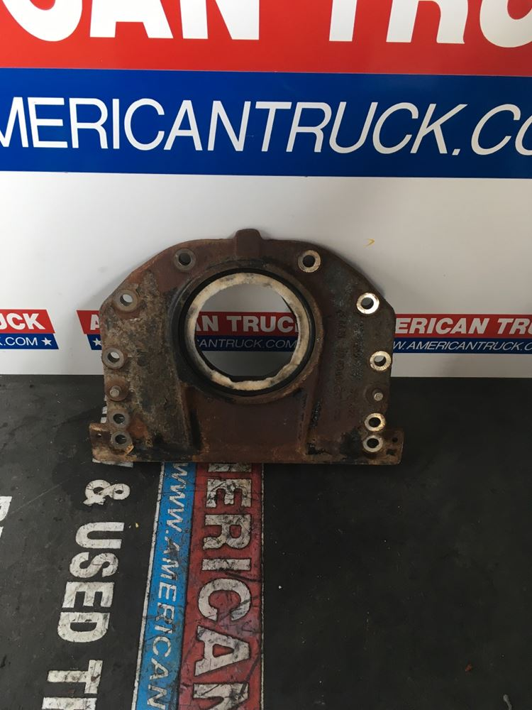 Engine Misc Parts | New and Used Parts | American Truck Chrome