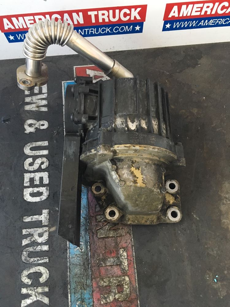 Used Parts for for sale-58718671