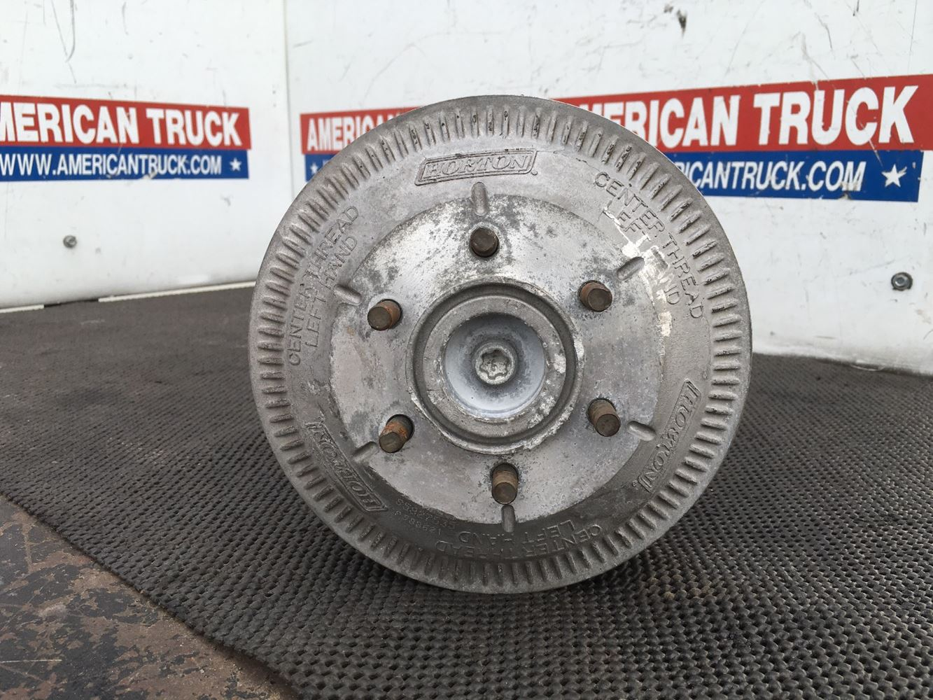 Used Parts for for sale-59045027