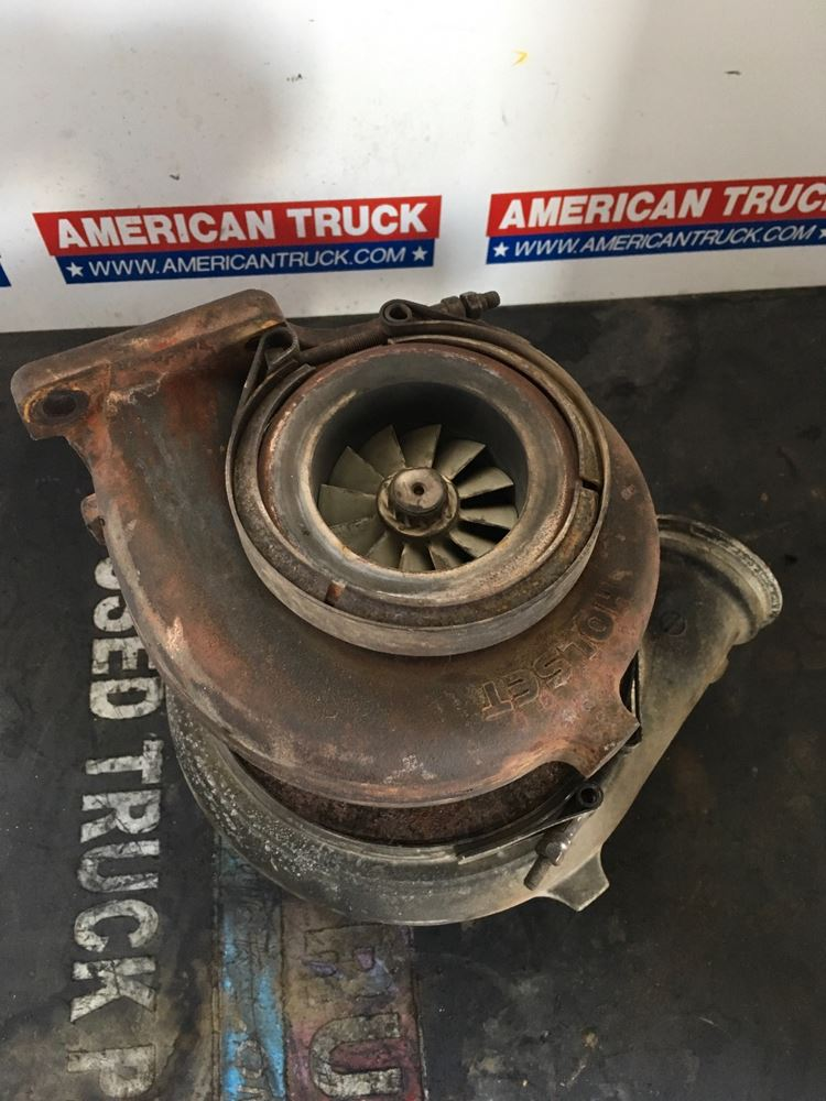 Used Parts for for sale-58719291
