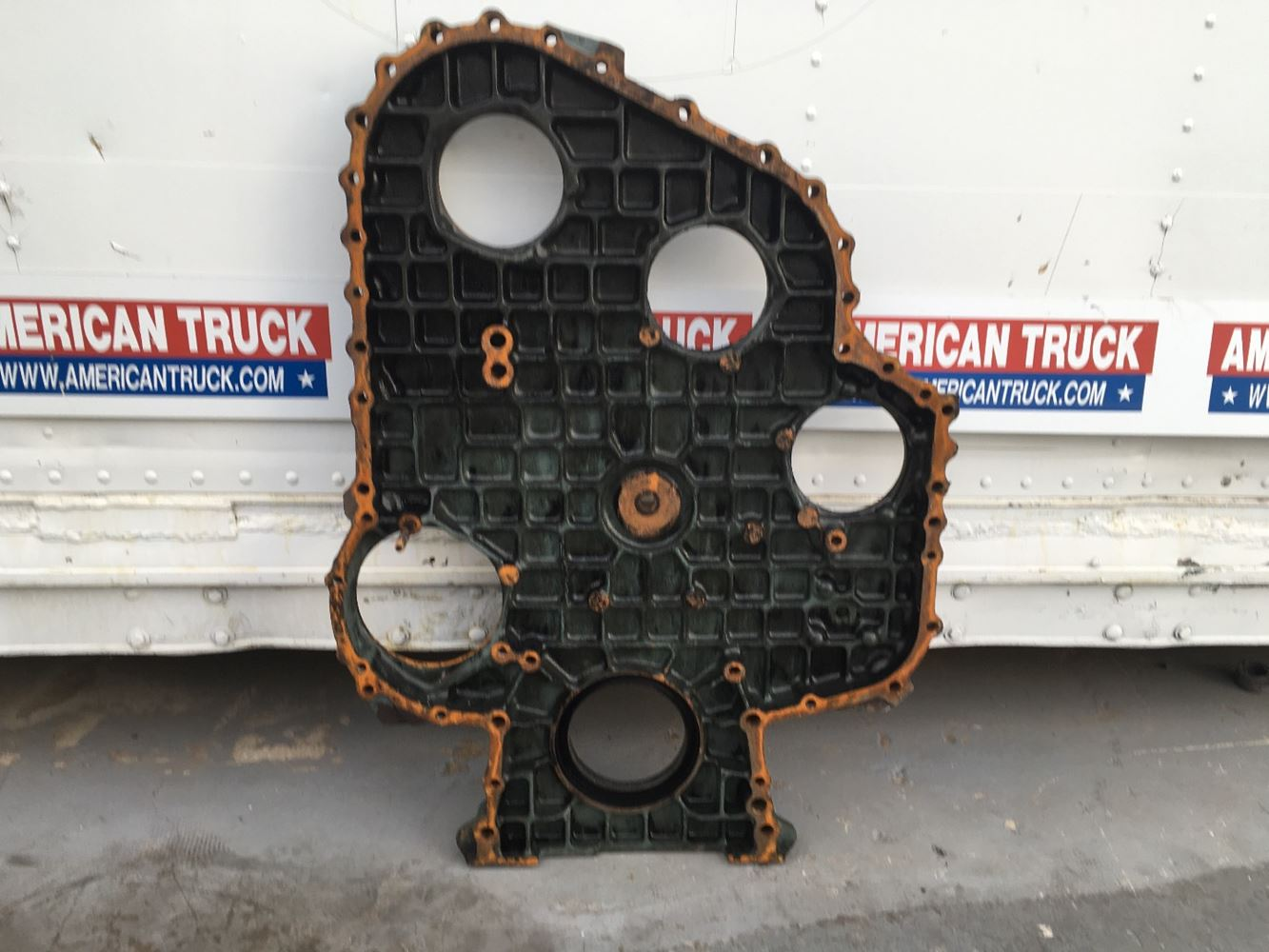Used Parts for  OTHER for sale-59045140