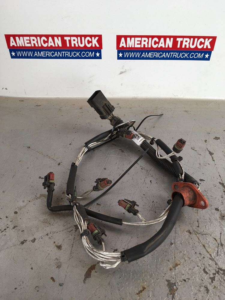 Used Parts for for sale-59042164