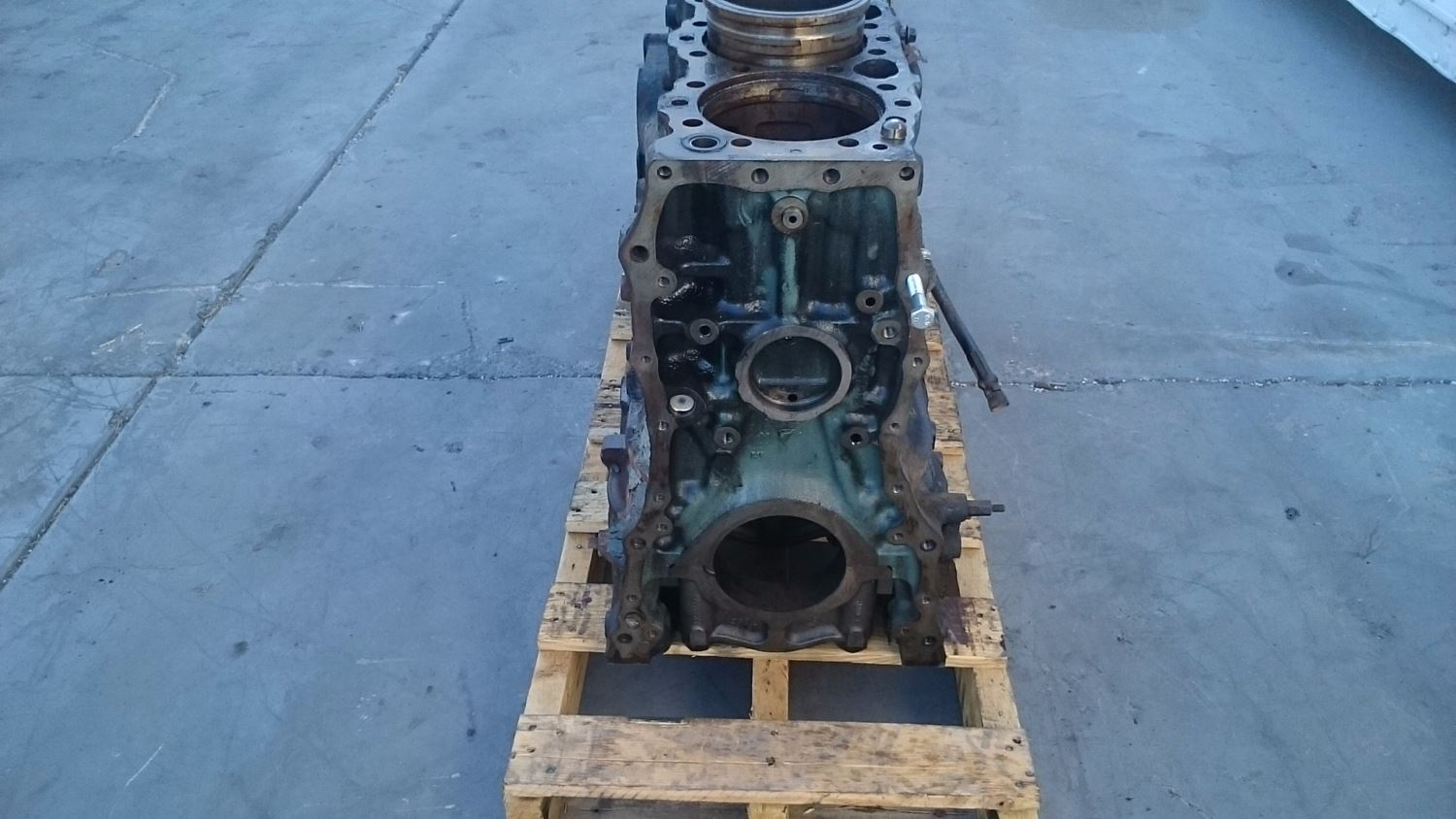 Used Parts for for sale-59044406