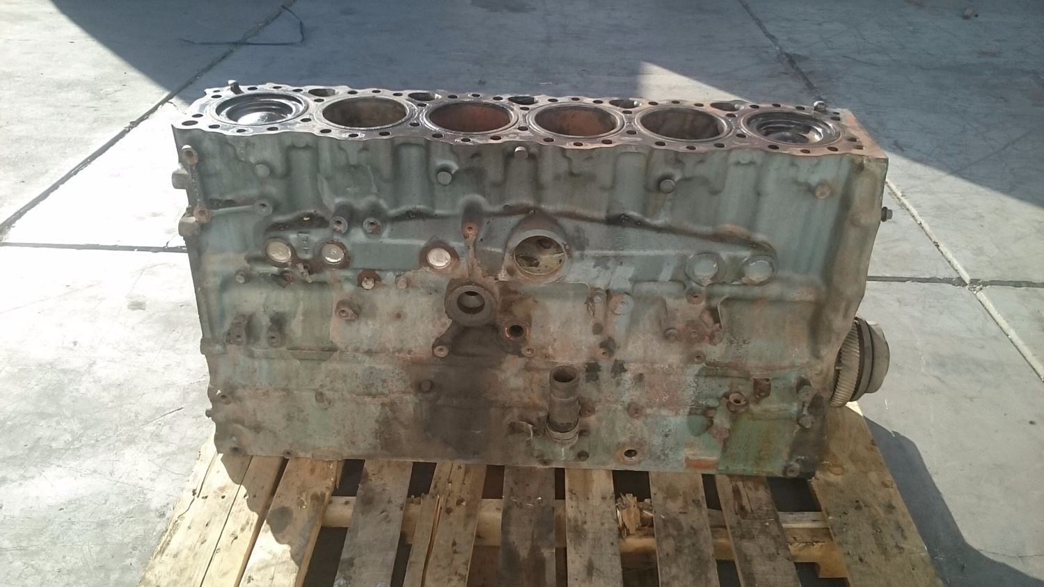 Used Parts for for sale-59044796
