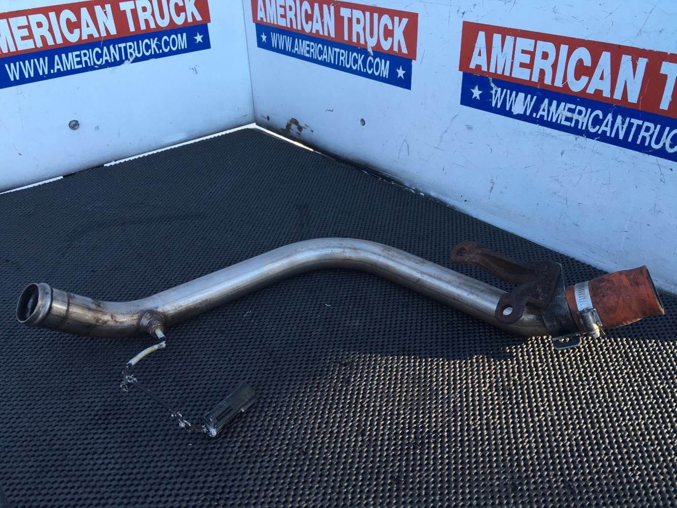 Used Parts for  OTHER for sale-59045294