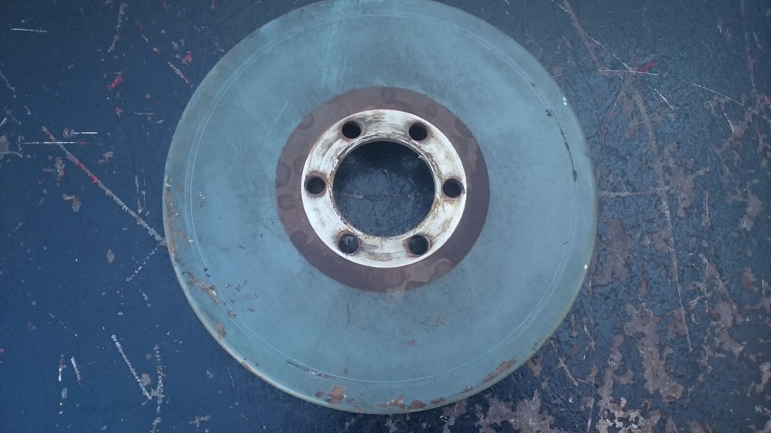 Used Parts for  OTHER for sale-58981193