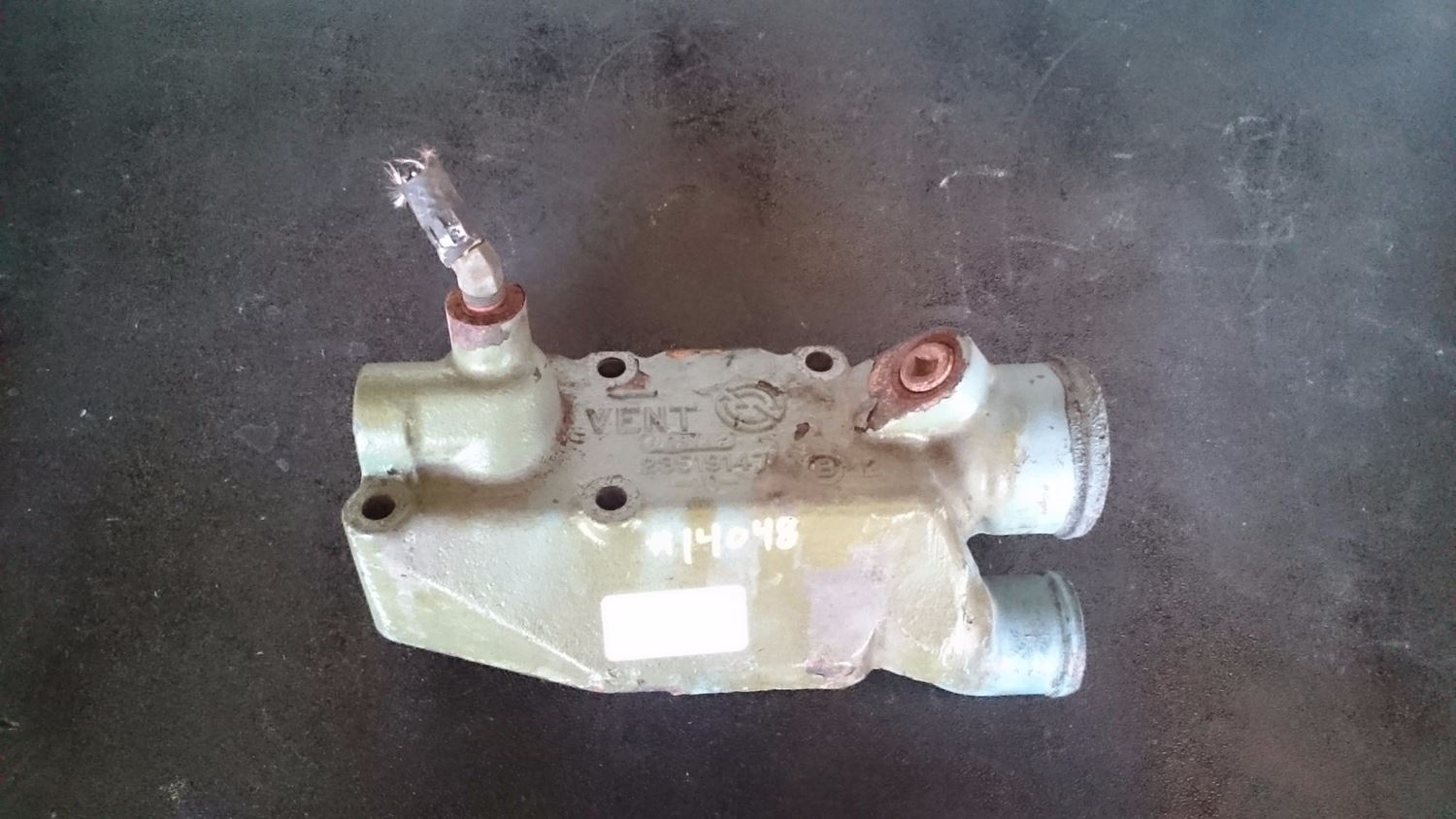 Used Parts for  OTHER for sale-59045082