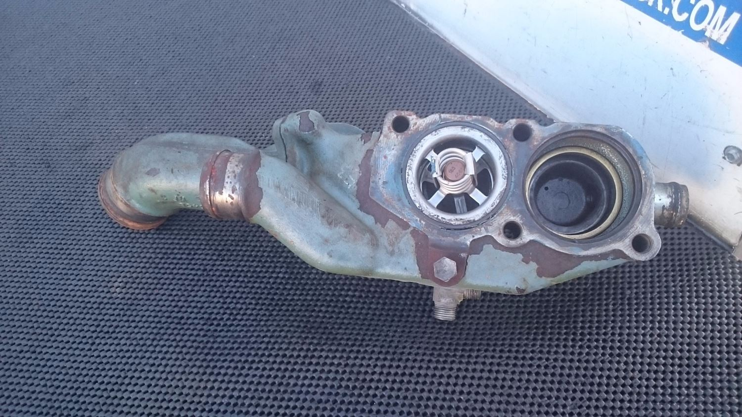 Used Parts for for sale-59044761