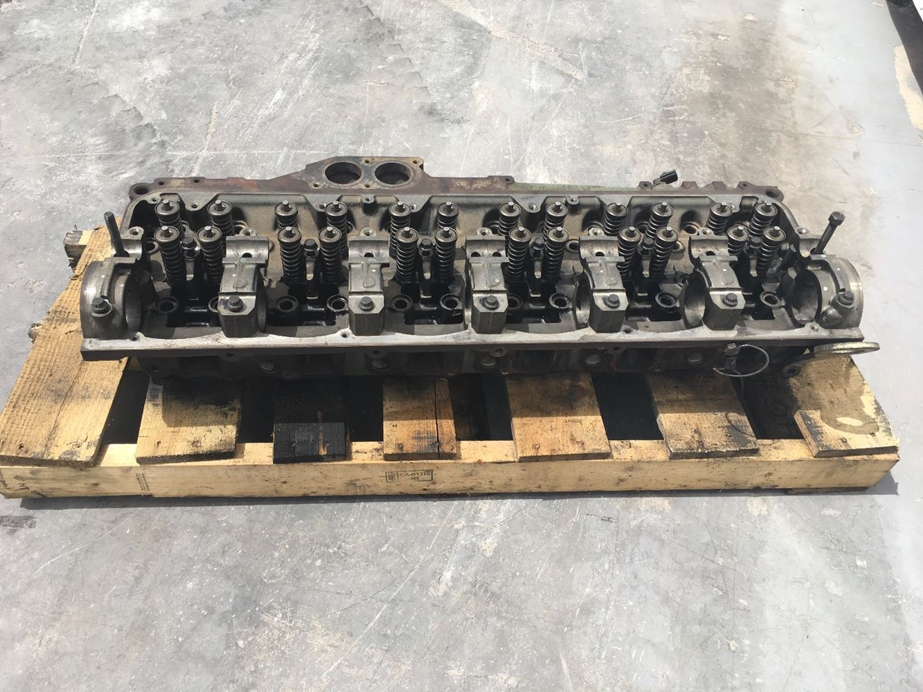 Used Parts for  OTHER for sale-59046304