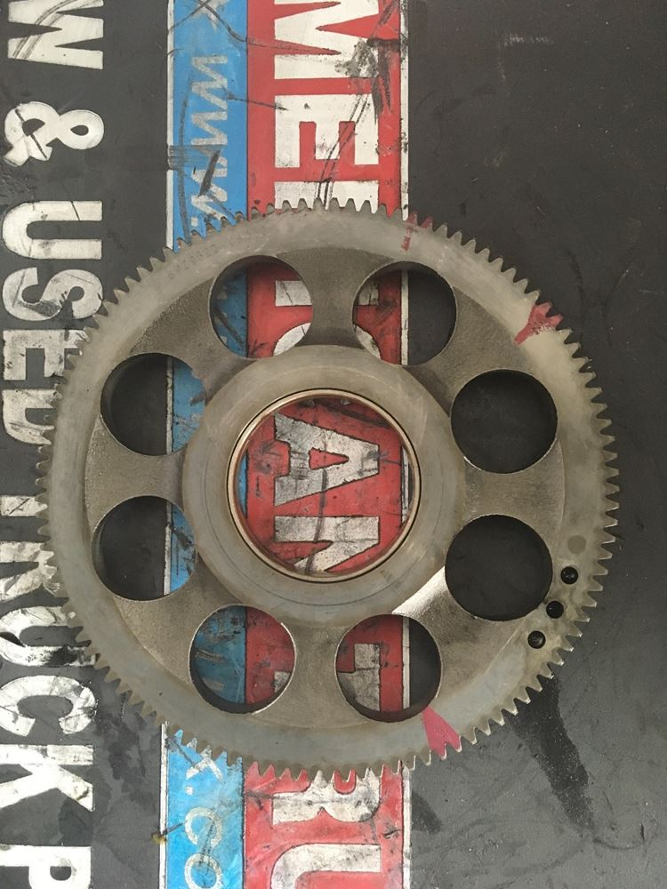 Used Parts for for sale-58721051