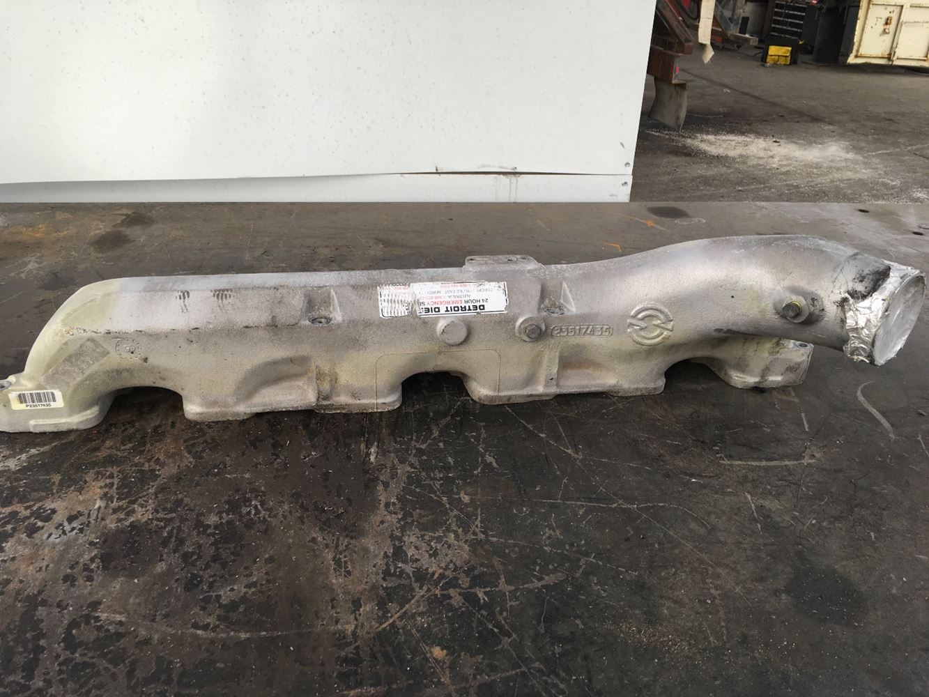 Used Parts for for sale-59045641