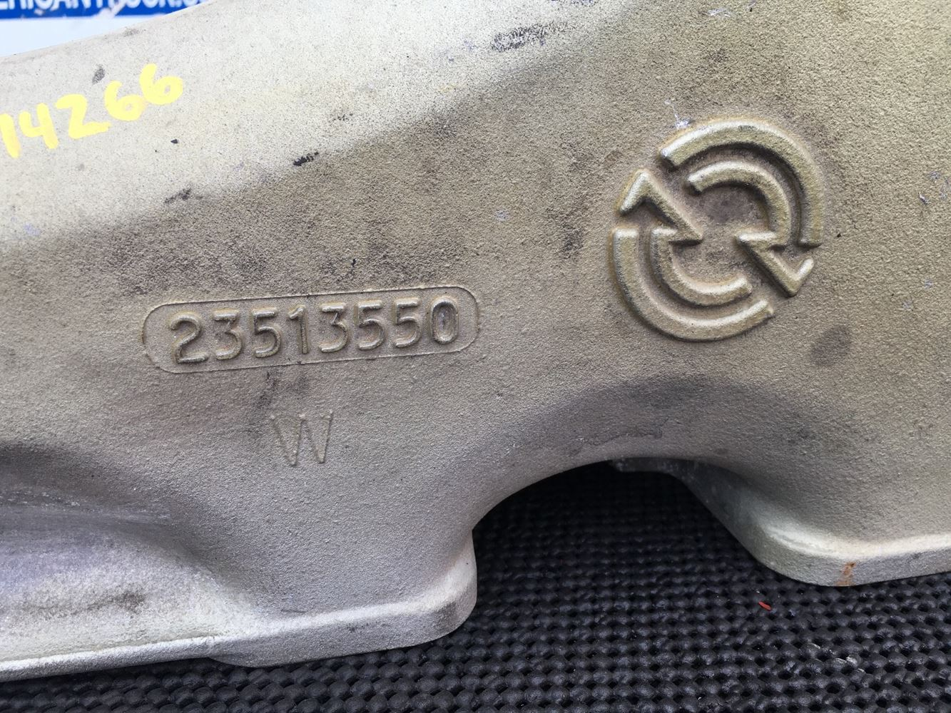 Used Parts for  OTHER for sale-58981705