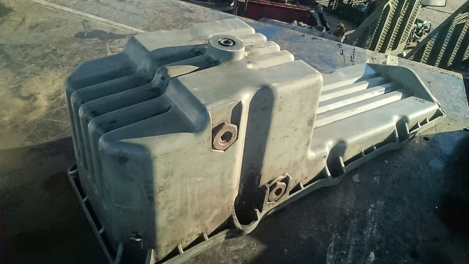 Used Parts for for sale-59044854