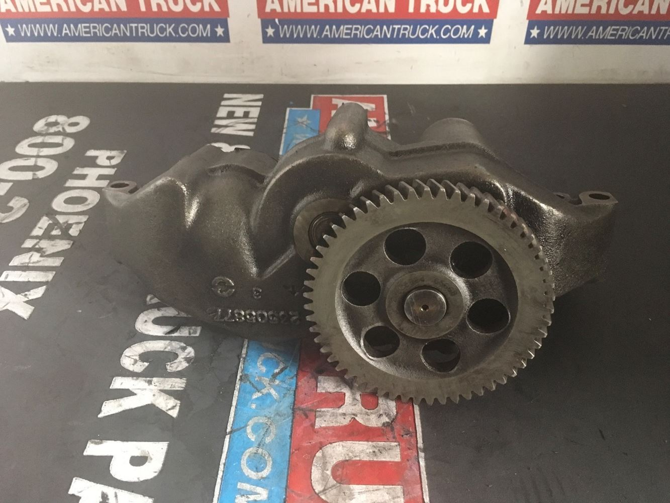 Used Parts for for sale-58721011