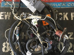Detroit Series 60 Wiring Harnesses N39uUSdapcpX_b detroit series 60 wiring harness parts tpi detroit 60 series injector wire harness at nearapp.co