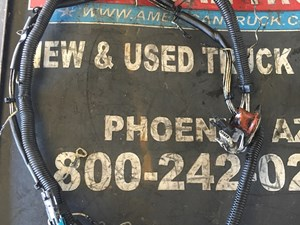 Detroit Series 60 Wiring Harnesses x7gbYMbCdyM1_b detroit series 60 wiring harness parts tpi detroit 60 series injector wire harness at nearapp.co