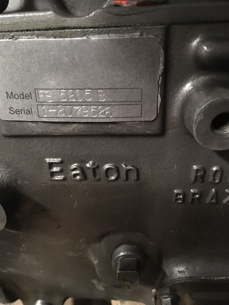 Used Parts for for sale-58961103