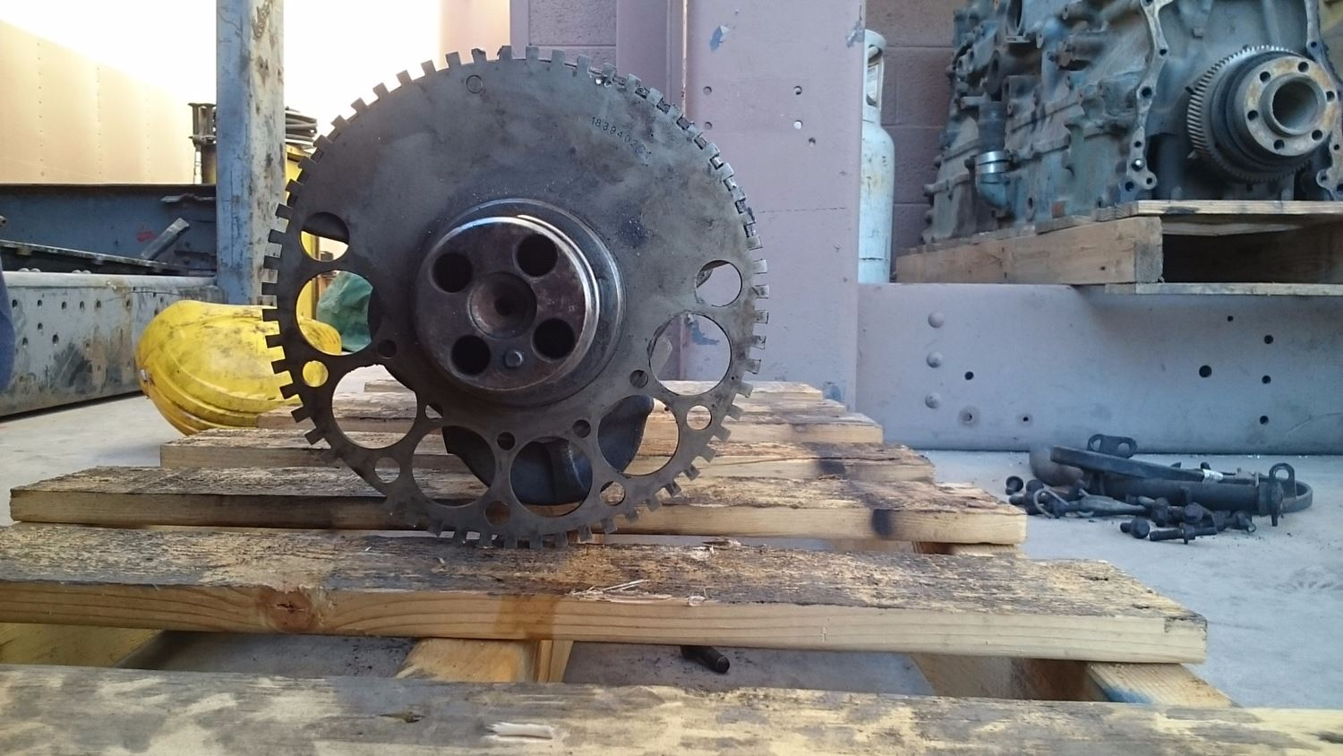Used Parts for  OTHER for sale-58981123