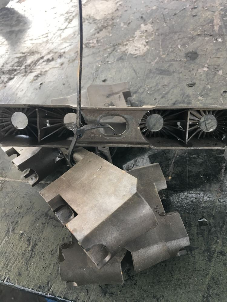 Used Parts for for sale-59045111