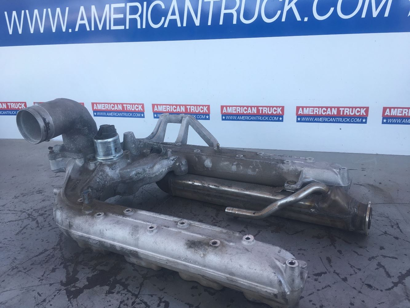 Used Parts for  OTHER for sale-59046681
