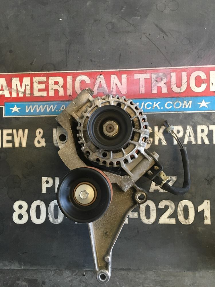 Used Parts for  OTHER for sale-59046309