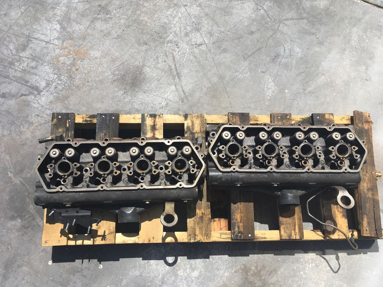 Used Parts for  OTHER for sale-59046661