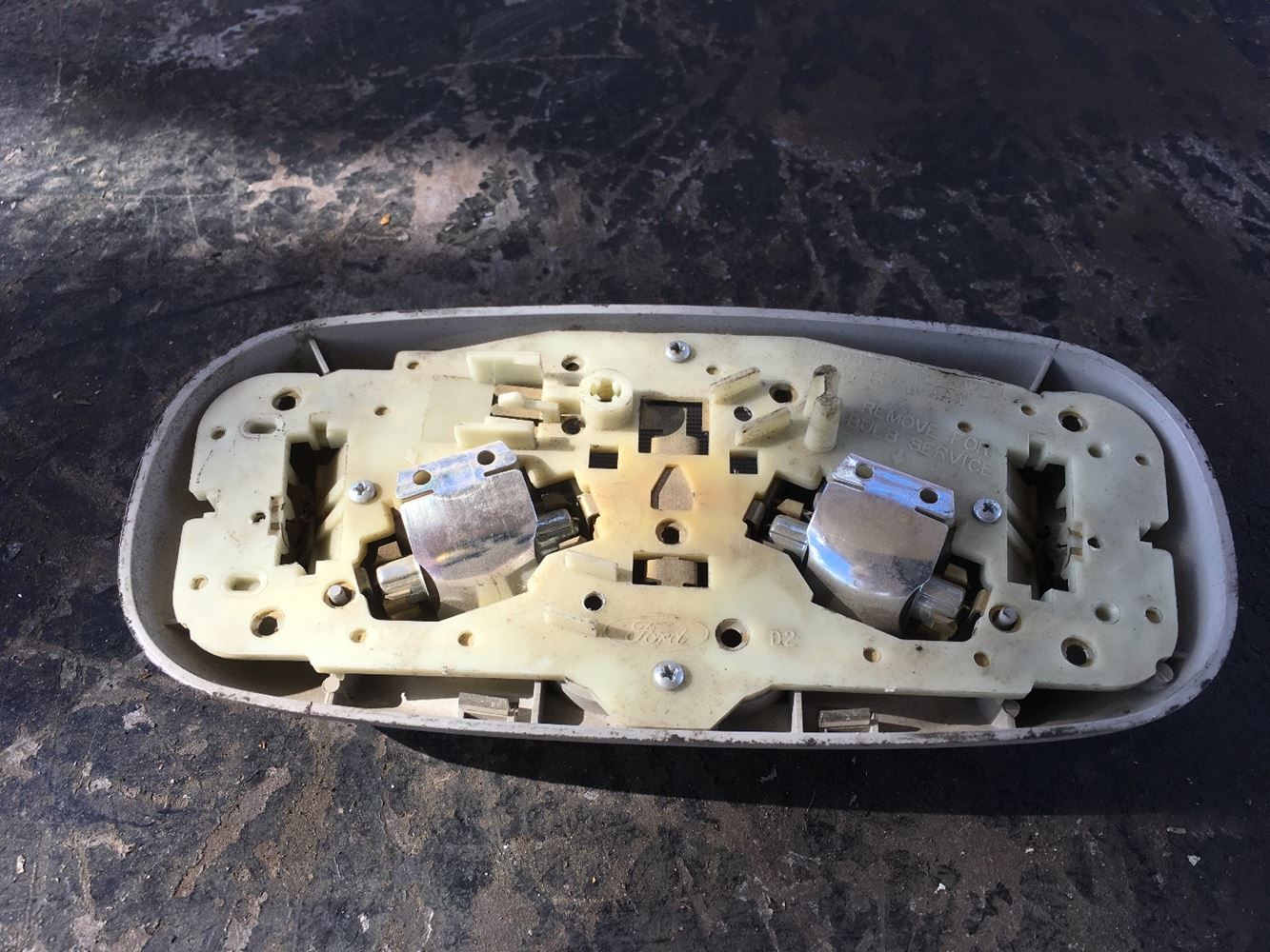 Used Miscellaneous for  Ford F350 SUPERDUTY for sale-59045487