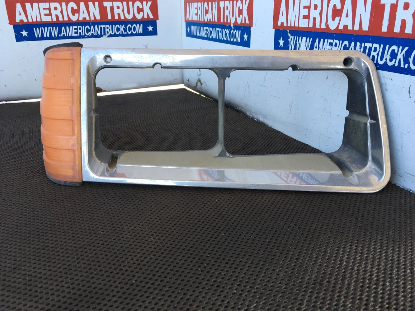 Used Parts for  FREIGHTLINER FLD for sale-58726471
