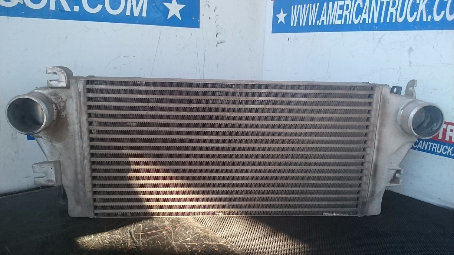 Used Parts for  FREIGHTLINER N/A for sale-59044640