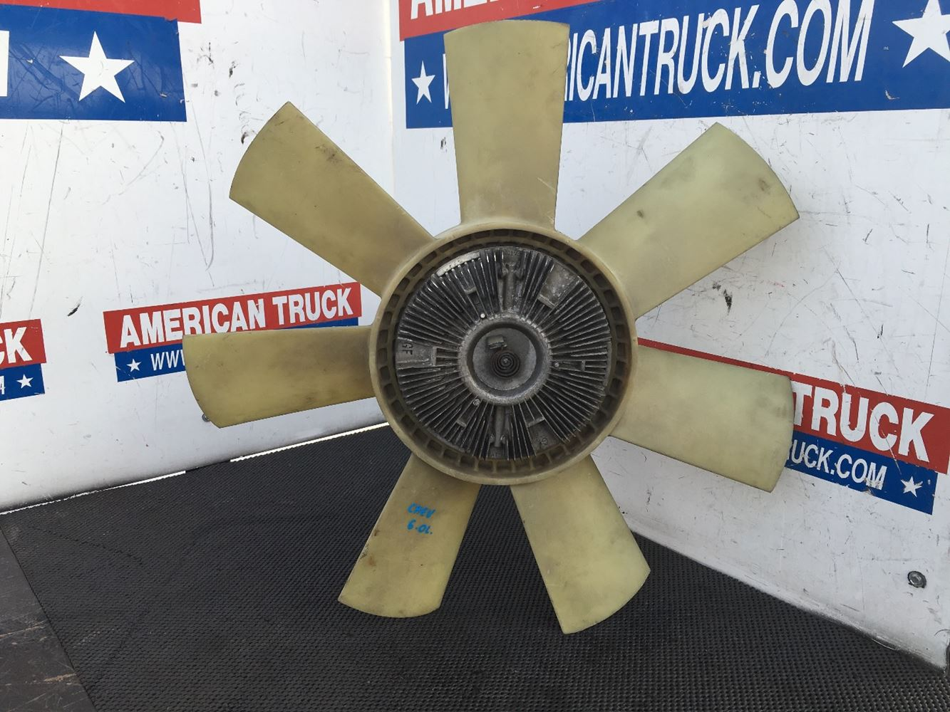 Used Parts for  OTHER for sale-59045274