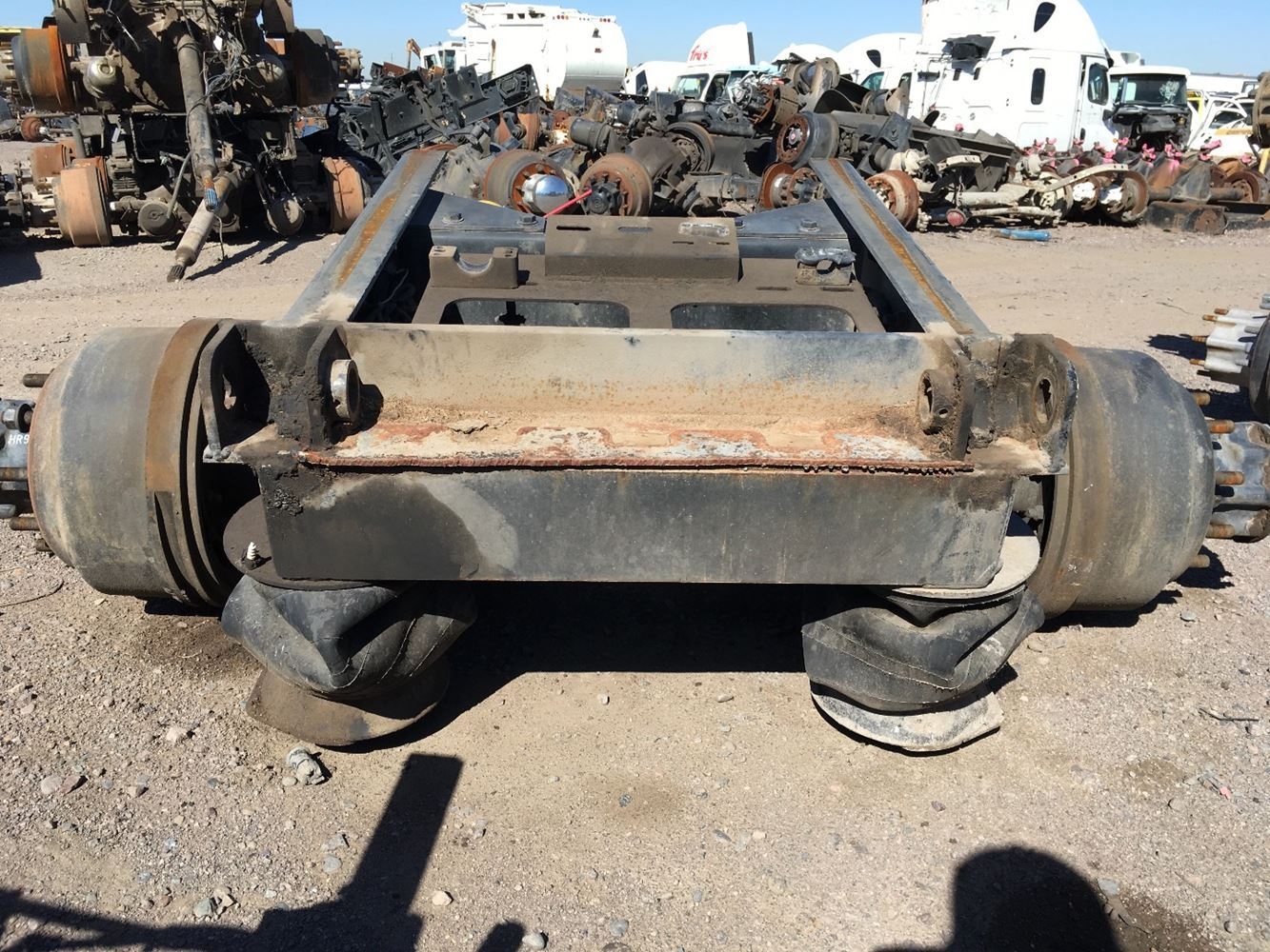 Used Parts for for sale-59050460