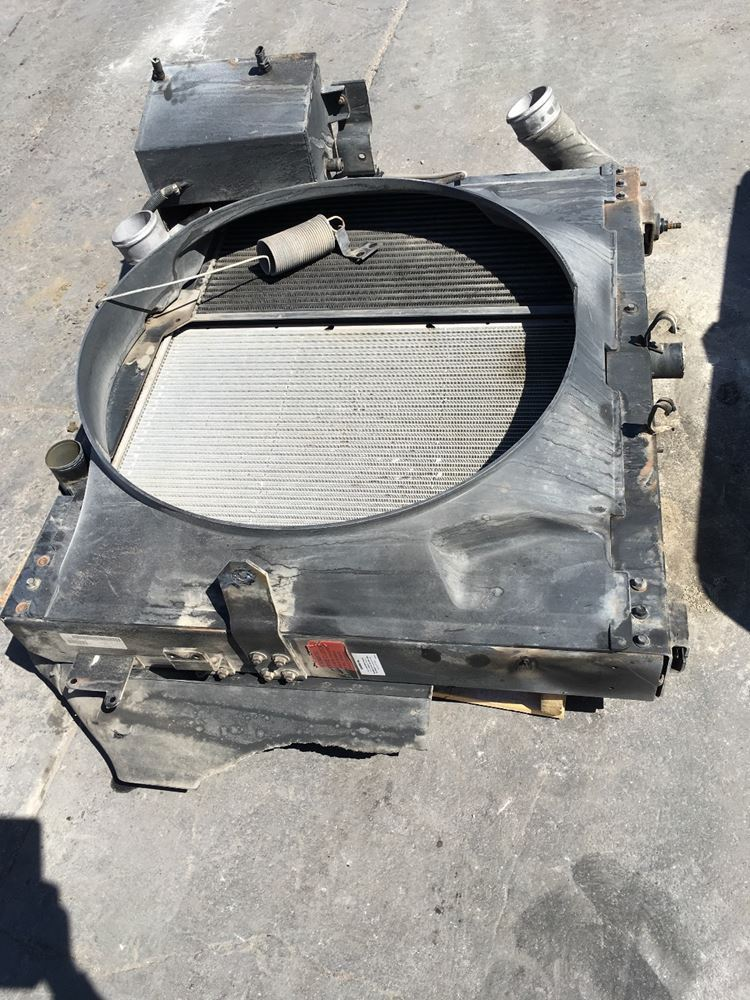 Used Parts for  INTERNATIONAL 9200 for sale-59049936