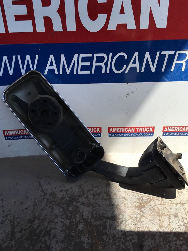 Used Parts for  INTERNATIONAL 9200 for sale-59049939