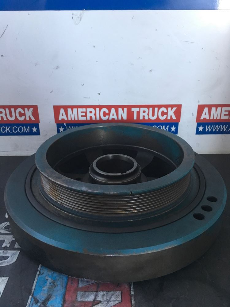Used Parts for for sale-58722311