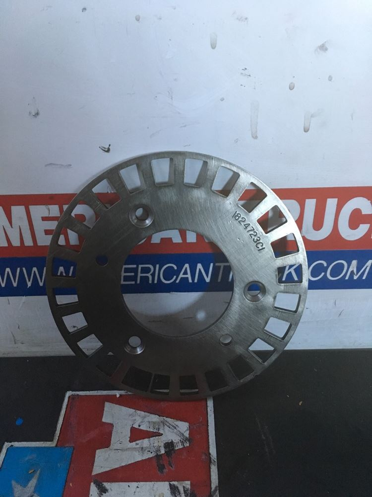 Used Parts for for sale-58722901